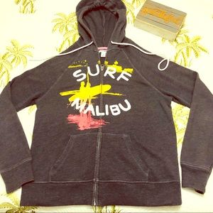 Old Navy Graphic hoodie
